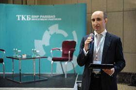 Наиболее актуальными для частных инвесторов становятся программы доверительного управления, считает Владимир Кириллов