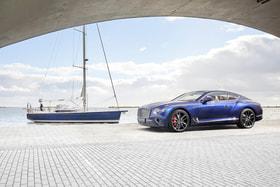 Положительная динамика на рынке автомобилей класса люкс связана, в том числе, и с появлением нового поколения покупателей