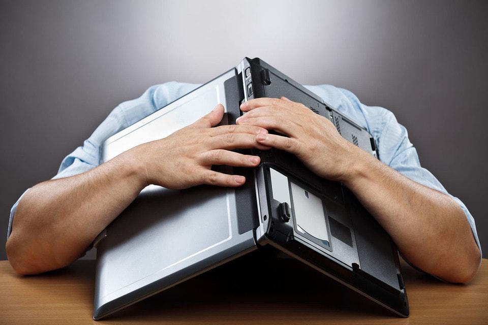 Вину за сбои в работе приложений пользователи автоматически возлагают на бренды вне зависимости от реальных причин неполадок