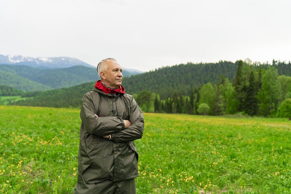 Алексей Ситников, профессор экономики и психологии, лайф-коуч, считает, что новое время диктует новые правила для  социума