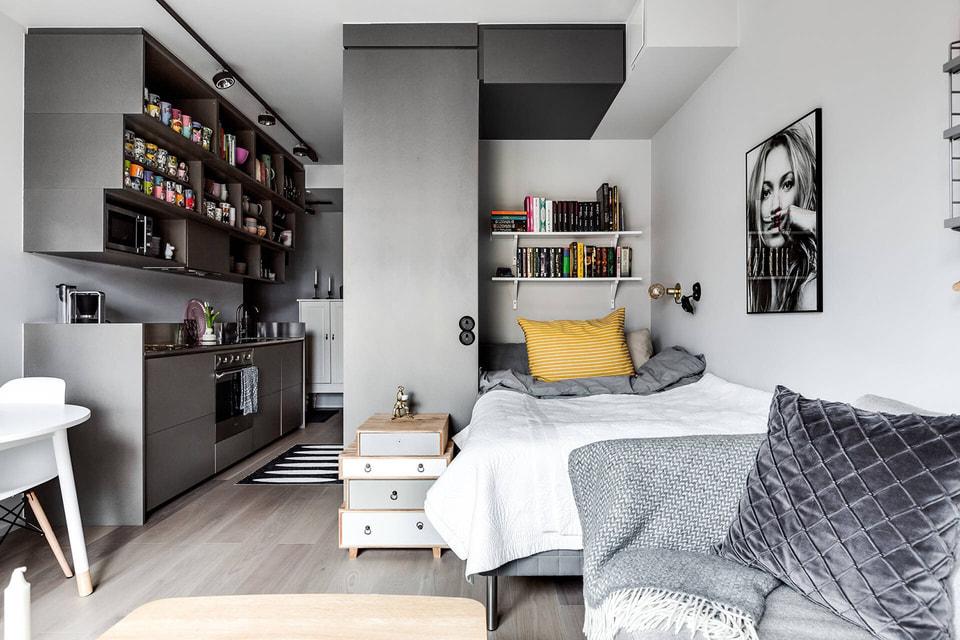 Молодые покупатели выбирают жилье, которое нужно здесь и сейчас, отмечают специалисты
