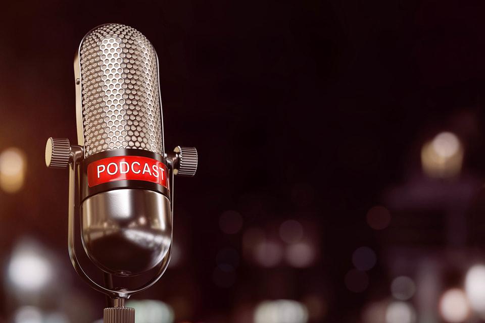 Объем российского рынка аудиорекламы в подкастах может превысить отметку в $130 млн в 2023 году