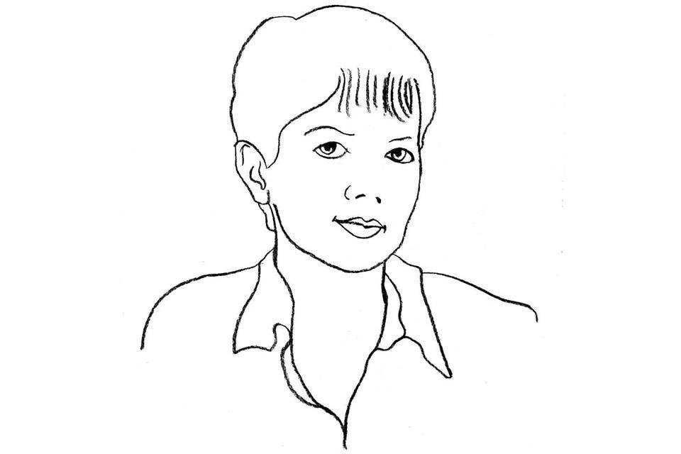 Юлия Васильева, главный редактор «Как потратить»