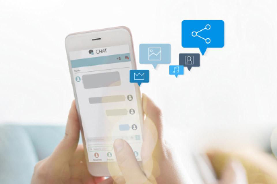 Функционал голосовых ассистентов, «населяющих» умные устройства, неуклонно расширяется с каждым годом