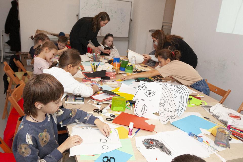 В России число детей с трудностями обучения в последние годы стремительно растет