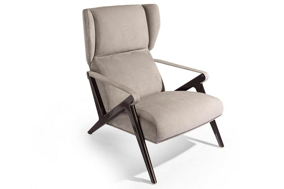 Кресло Imagine, Visionnaire