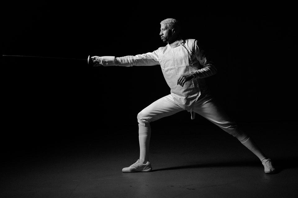 Фехтавальщик на рапирах Майлз Чемли-Уотсон – двукратный чемпион мира, бронзовый призер Олимпийских игр 2016 года и многократный медалист чемпионатов мира