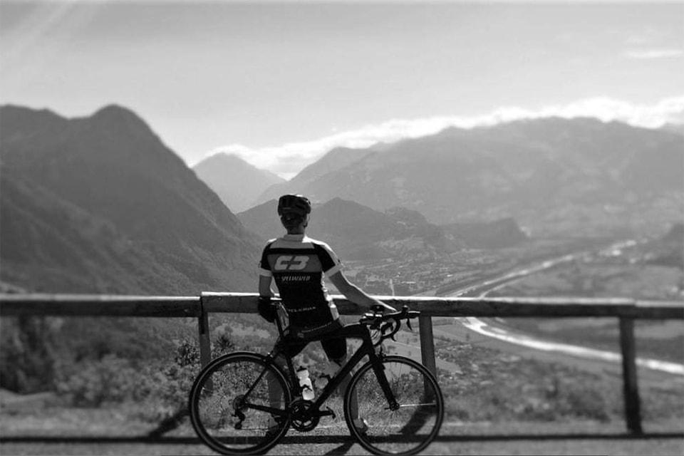 Велосипед поможет познакомиться с близлежащими уголками своего знакомого и, казалось бы, изученного района и даже всего города, а иногда и соседних городов